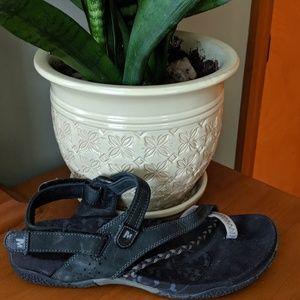 Merrell sandles